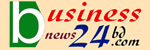 businessnews24bd.com