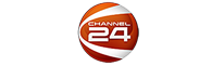channel24bd.tv