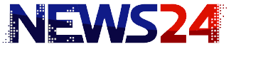 news24bd.tv